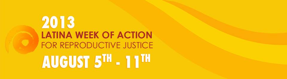 Latina Wk of Action_2013_Banner