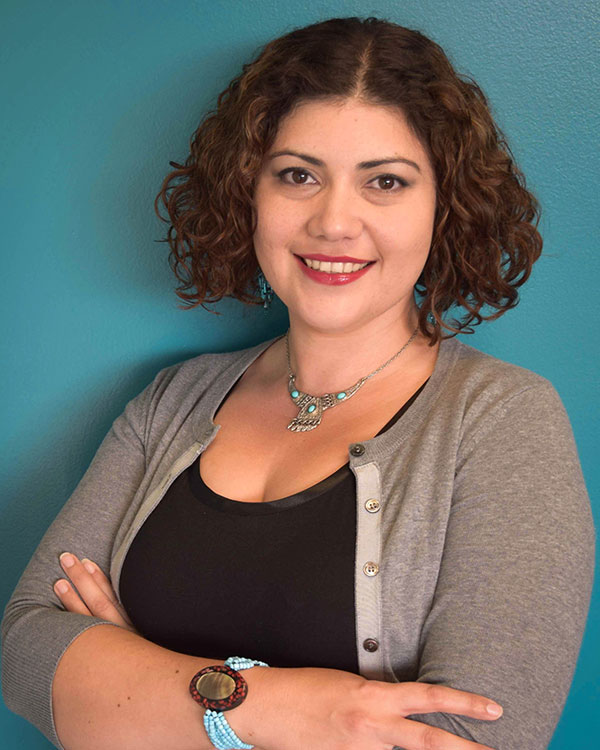 Marisol Franco