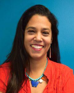Laura Jimenez