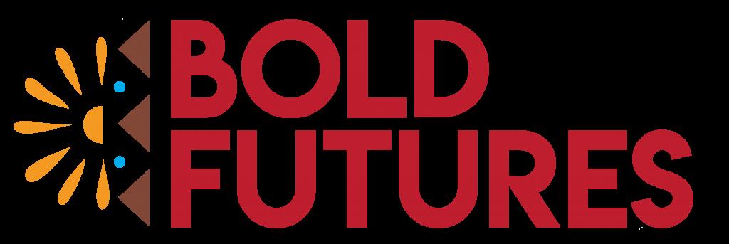 Bold Futures